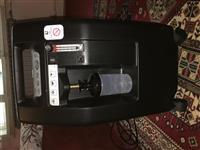 Koncentrator kiseonik serija 525