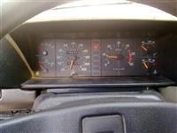 Citroen BX -90