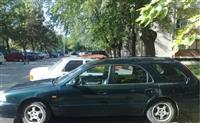 Kia Clarus clx  karavan -98