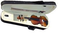 Skolska Violina 1/4 od drveta