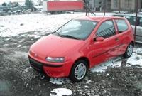 Fiat Punto 1.9ds -03