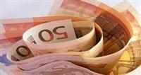 Novac i financiranje