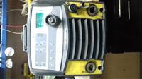 Aparat za varenje ESAB TIG 2200 bez kablo