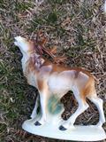 figura jelena