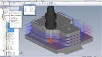 Obuka Casovi - Programiranje CNC Masina