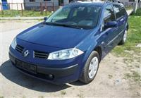 Renault Megane 1.9dci Nemacka -04
