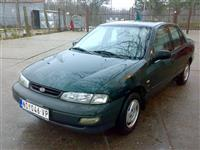 Kia Sephia - 96