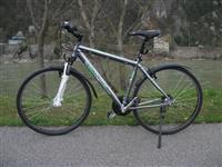 bicikl GENESIS NEVADA 24 brzine