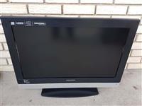 "Grundig LCD TV 32"""