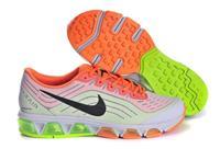 Nike Tailwind br 46 NOVO