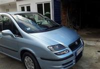 Fiat Ulysse 2.0HDi -03