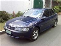 Opel Vectra 2.0  -99