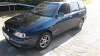 Seat Cordoba -98