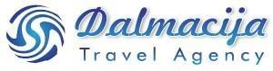 Jerković d.o.o./ Dalmacija Travel