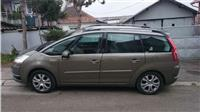 Citroen Grand C4 Picasso 2.0hdi Exclusive -09