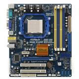 Maticna Asrock N68C-S UCC + procesor