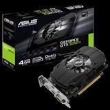 Nvidia GeForce GTX1050Ti 600W