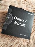 Samsung Galaxy Watch 42mm NOVO