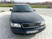 Audi A6 2.6 V6 -96