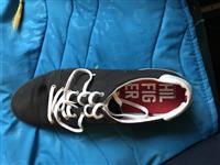 Tommy Hilfiger platnene cipele 43