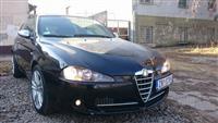 Alfa Romeo 147 Q-2