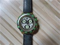 Swatch - Muški ručni sat - Swiss Made