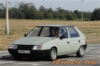 Skoda Favorit benzin -91