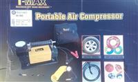 Vazdusni kompresor