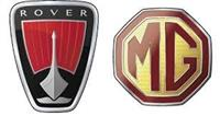 Rover 45 400 414 416420 delovi