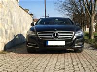 Mercedes Benz C 350 cdi -11