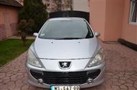Peugeot 307 1.6i -06