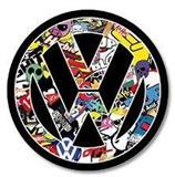 VW Touran polovni delovi