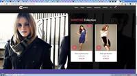 Izrada sajtova i portala androida