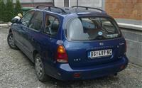 Hyundai Lantra 1.9 Dizel - 00