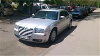 Chrysler 300C 3.5l -06 +TNG