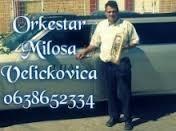 Trubaci Leskovac
