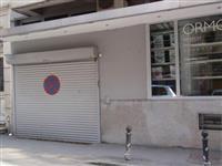 Garaza 60m2 u Beogradu