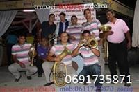 trubaci beograd 0691735871