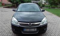 Opel Astra 1.3 CDTI 6 brz vlasnik -07