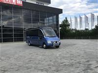 Sprinter  vip bus sfi sa klima turist PRODATOM