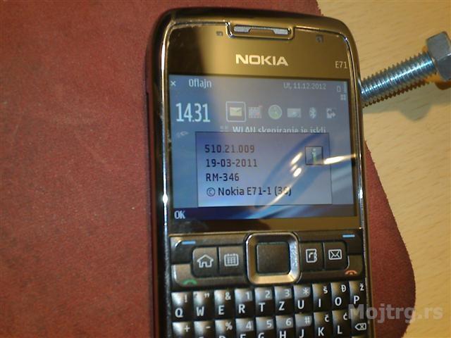 64e318d90ad34a5fa9002992410424e7