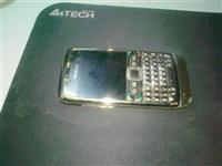 Nokia E71 HITNO