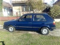 VW Golf dizel -91