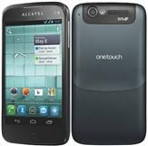 Alcatel One Touch 997D Ardesia