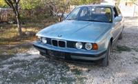 BMW 520 m50 2.0u -91