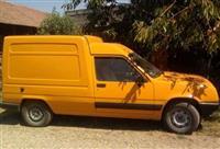 Renault Express -90