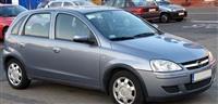 Opelovi polovni delovi