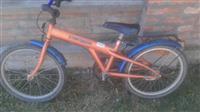 Biciklo city