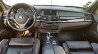 BMW X5 dizel sa puno dodatne opreme