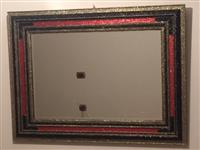 Ogledalo poreklo iz Holandije